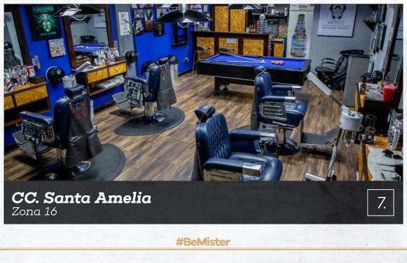 Santa Amelia