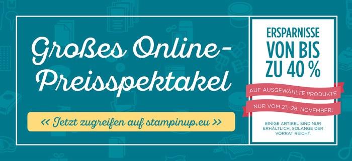 onlineex_shareable-2_nov2116_de
