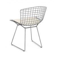 Knoll Bertoia Side Chair