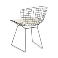 Knoll Bertoia Side Chair | MisterDesign