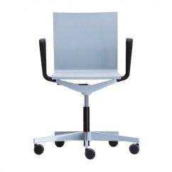 Xenium Swivel Chair Design In Nepal Fabulous Vitra Bureaustoel With Burotafel