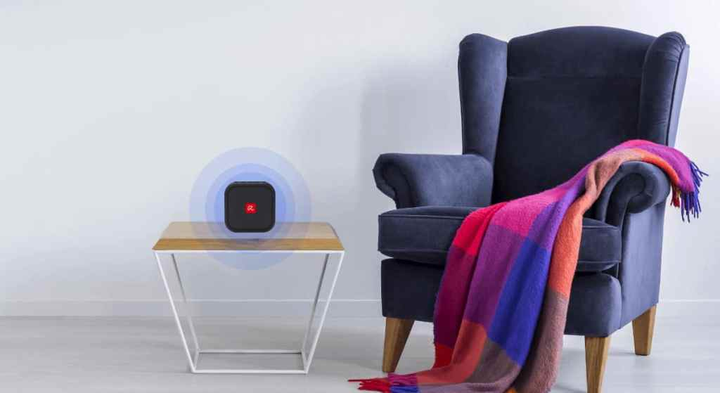 Avira SafeThings, come proteggere la smart home
