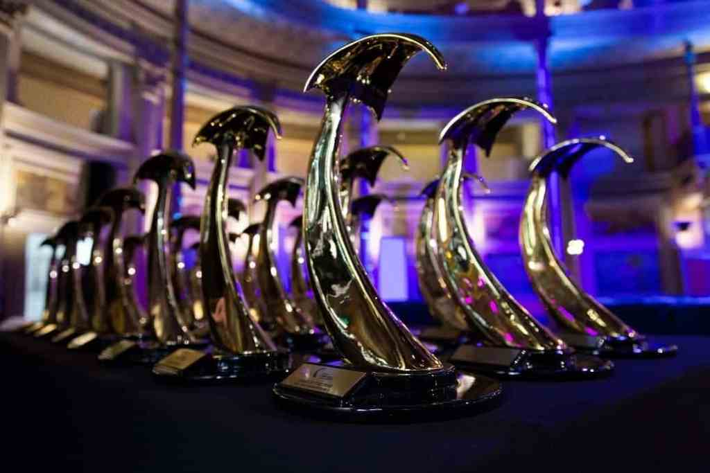 Italian Video Game Awards 2019: i vincitori