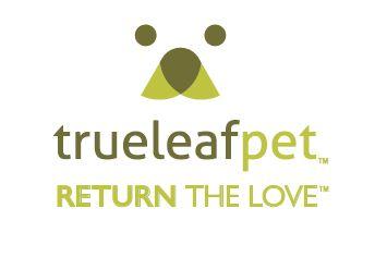 True Leaf Pet: Return The Love!