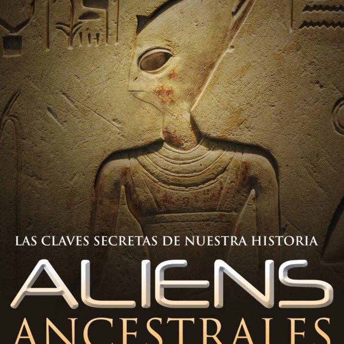 aliens-ancestrales