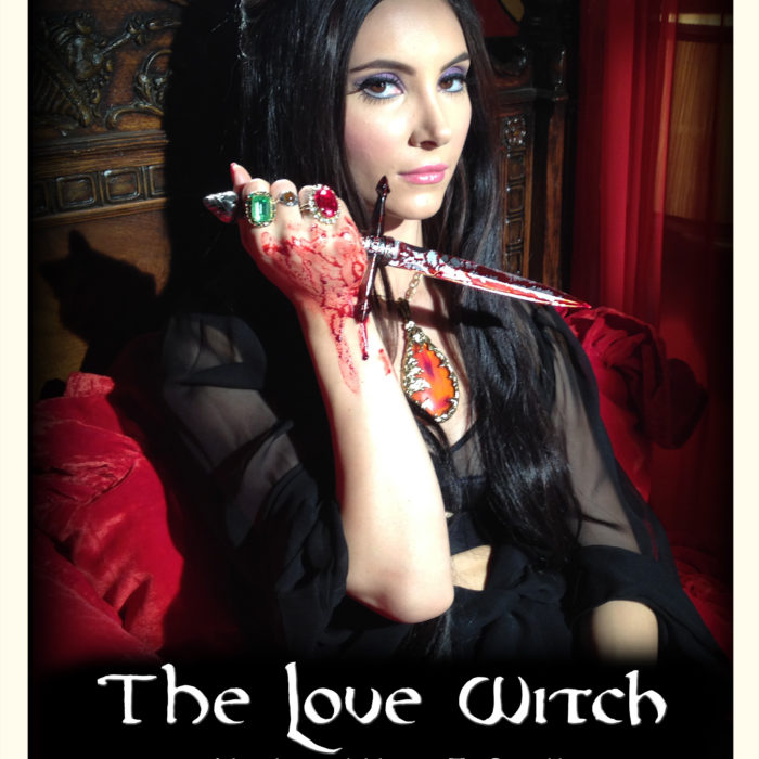 love_witch_poster_2