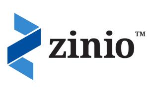 0zinio