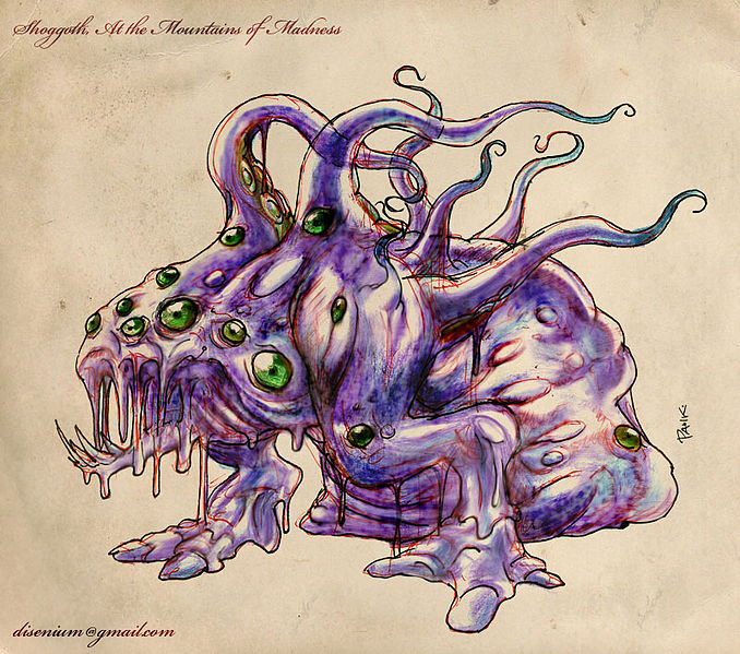 678px-shoggoth_by_pahko
