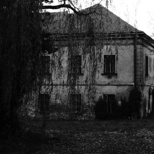 haunted-house-578218_960_720