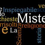 Il mistero dei Grimori – testi maledetti dalla storia