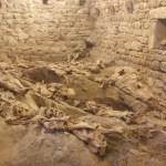 il mistero delle mummie di Roccapelago