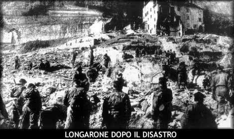 https://i0.wp.com/www.misteriditalia.it/altri-misteri/vajont/longarone-disastro.jpg