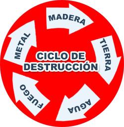 ciclod_250.jpg