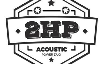 2HP Venerdi Sera Live Music a Milano !!