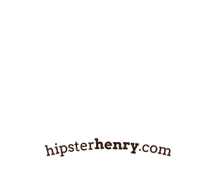 """Mister John never missed a beat and was extremely skilled""- hipsterhenry.com"