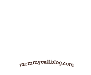 """the class was as fun for the adults as the kids"" - mommycallblog.com"