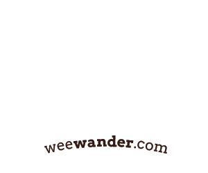"""People RAVE about Mr. John..."" - wee wander.com"