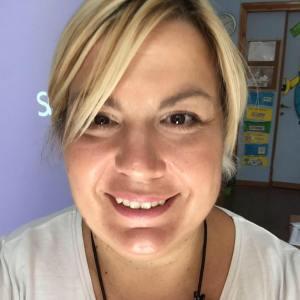 Alessia Boccalari