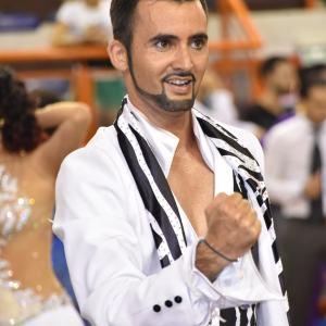 Andrea Boellis