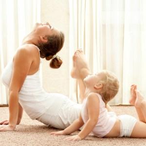Mamma e Figlia nuovi corsi