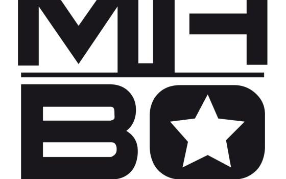 Regolamento interno ASD Mister Mabo