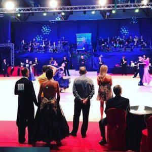 Festival Danza Cervia  2018