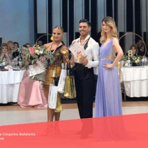 Sofia Open Dance Festival 2019