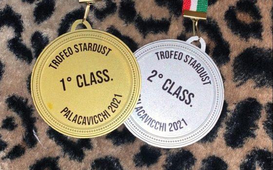 Trofeo Stardust 2021