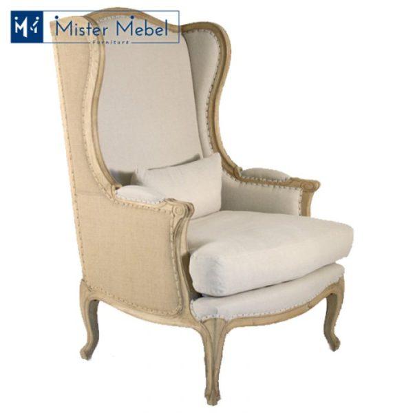 Kursi Vintage Retro Wingback, bangku sofa murah, beli sofa, beli sofa minimalis, bikin sofa murah, cari kursi tamu murah, cari sofa, cari sofa minimalis, cari sofa murah, cari sofa ruang tamu, daftar harga furniture kantor, daftar harga kursi kantor, daftar harga kursi sofa, daftar harga kursi sofa minimalis, daftar harga kursi tamu, daftar harga sofa, daftar harga sofa minimalis modern, daftar harga sofa minimalis murah, daftar harga sofa murah, Furniture Murah, furniture sofa vintage, furniture murah Jakarta, furniture murah minimalis, furniture retro, furniture sofa, furniture sofa minimalis, furniture Surabaya, harga bangku minimalis, harga bangku ruang tamu, harga bangku tamu, harga dan model sofa, harga furniture jati, harga furniture minimalis, harga furniture murah, harga kursi jati, harga kursi kayu jati minimalis, harga kursi kayu minimalis, harga kursi kerja, harga kursi makan, harga kursi makan minimalis, harga kursi mebel, harga kursi minimalis modern, harga kursi minimalis ruang tamu, harga kursi putar, harga kursi rotan, harga kursi ruang tamu minimalis, harga kursi ruang tamu minimalis murah, harga kursi rumah, harga kursi sofa minimalis modern, harga kursi sofa ruang tamu, harga kursi sofa tamu minimalis, harga kursi sofa tamu murah, harga kursi tamu, harga kursi tamu jati, harga kursi tamu jati minimalis, harga kursi tamu jati murah, harga kursi tamu minimalis dari kayu jati, harga kursi tamu murah, harga kursi tamu sofa, harga kursi tamu sofa minimalis, harga kursi teras, harga kursi teras minimalis, harga meja dan kursi, harga meja kursi kantor, harga meja kursi ruang tamu, harga meja kursi tamu, harga meja kursi tamu murah, harga meja makan, harga meja tamu, harga meja tamu jati, harga meja tamu minimalis, harga sofa, harga sofa 1 set, harga sofa 2 seater, harga sofa baru, harga sofa bed, harga sofa bed minimalis, harga sofa jati, harga sofa kantor, harga sofa kulit, harga sofa minimalis, harga sofa minimalis 2018, harga sofa minimalis murah, ha