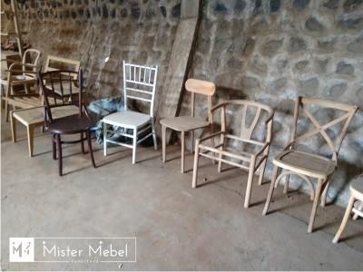 model-kursi-cafe-minimalis-mistermebel
