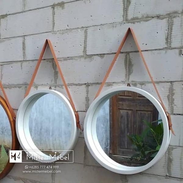 Cermin Minimalis Modern Mister3,cermin hias dinding,cermin hias ruang tamu,cermin hiasan,cermin hias informa,cermin hiasan dinding,cermin hias minimalis,cermin hias dinding ukir jepara,cermin hias panjang,cermin hias bulat,cermin hias besar,cermin hias bali,cermin hias bandung,cermin hias berdiri,cermin hias di ruang tamu,cermin hias dari kayu,cermin hias dinding minimalis,pigura cermin hias,cermin hias gantung,cermin hias jepara,cermin hias jati,cermin hias jakarta,cermin hias kayu jati,cermin hias ukiran jepara,model cermin hias jati,cermin hias kayu,cermin hias murah,cermin hias murah jakarta,cermin hias modern,cermin hias tangerang.cermin hias ukir,cermin kaca hias,mister mebel