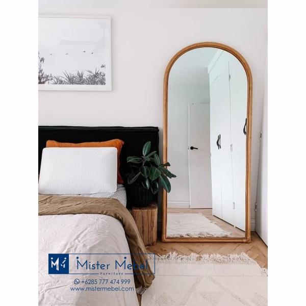 Mirror Classic Baroque Jepara2,cermin hias dinding,cermin hias ruang tamu,cermin hiasan,cermin hias informa,cermin hiasan dinding,cermin hias minimalis,cermin hias dinding ukir jepara,cermin hias panjang,cermin hias bulat,cermin hias besar,cermin hias bali,cermin hias bandung,cermin hias berdiri,cermin hias di ruang tamu,cermin hias dari kayu,cermin hias dinding minimalis,pigura cermin hias,cermin hias gantung,cermin hias jepara,cermin hias jati,cermin hias jakarta,cermin hias kayu jati,cermin hias ukiran jepara,model cermin hias jati,cermin hias kayu,cermin hias murah,cermin hias murah jakarta,cermin hias modern,cermin hias tangerang.cermin hias ukir,cermin kaca hias,mister mebel