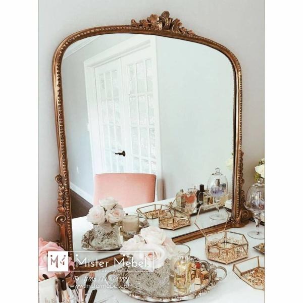Mirror Ukir Klasik Mister,cermin hias dinding,cermin hias ruang tamu,cermin hiasan,cermin hias informa,cermin hiasan dinding,cermin hias minimalis,cermin hias dinding ukir jepara,cermin hias panjang,cermin hias bulat,cermin hias besar,cermin hias bali,cermin hias bandung,cermin hias berdiri,cermin hias di ruang tamu,cermin hias dari kayu,cermin hias dinding minimalis,pigura cermin hias,cermin hias gantung,cermin hias jepara,cermin hias jati,cermin hias jakarta,cermin hias kayu jati,cermin hias ukiran jepara,model cermin hias jati,cermin hias kayu,cermin hias murah,cermin hias murah jakarta,cermin hias modern,cermin hias tangerang.cermin hias ukir,cermin kaca hias,mister mebel