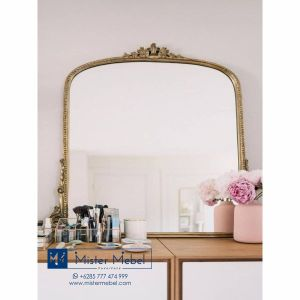 Mirror Ukir Klasik Mister2,cermin hias dinding,cermin hias ruang tamu,cermin hiasan,cermin hias informa,cermin hiasan dinding,cermin hias minimalis,cermin hias dinding ukir jepara,cermin hias panjang,cermin hias bulat,cermin hias besar,cermin hias bali,cermin hias bandung,cermin hias berdiri,cermin hias di ruang tamu,cermin hias dari kayu,cermin hias dinding minimalis,pigura cermin hias,cermin hias gantung,cermin hias jepara,cermin hias jati,cermin hias jakarta,cermin hias kayu jati,cermin hias ukiran jepara,model cermin hias jati,cermin hias kayu,cermin hias murah,cermin hias murah jakarta,cermin hias modern,cermin hias tangerang.cermin hias ukir,cermin kaca hias,mister mebel