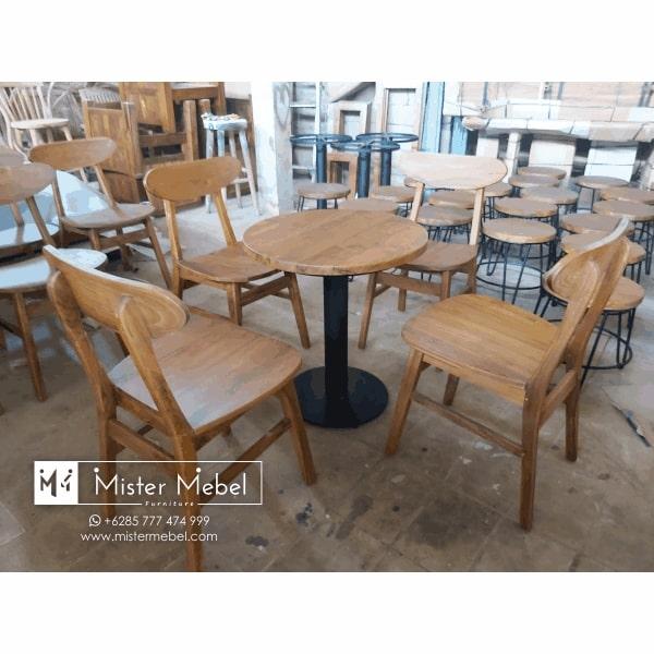 Set Industrial Mister Mebel,Meja Cafe Industrial Ruji,meja cafe kayu,meja cafe bulat,meja cafe unik,meja cafe murah,meja cafe besi,meja ala cafe,meja makan ala cafe,meja kursi ala cafe,meja ngopi ala cafe,meja cafe bundar,meja cafe bulat besi,meja cafe bar,meja cafe bogor,meja kasir cafe,meja cafe di tangerang,meja cafe dari besi,meja cafe dari kayu,meja di cafe,di jual meja cafe,meja cafe harga,meja cafe hotel,meja cafe besi hollow,meja kursi cafe harga,meja cafe industrial,meja cafe indoor,meja cafe jati,meja cafe jogja,meja cafe jepara,meja cafe jakarta,meja cafe jati murah,meja cafe kayu minimalis,meja cafe kaki besi,meja cafe kopi,meja cafe kotak,meja cafe minimalis,meja cafe minimalis murah,meja cafe modern,meja cafe rangka besi,meja cafe trembesi,meja bar cafe unik,mister mebel