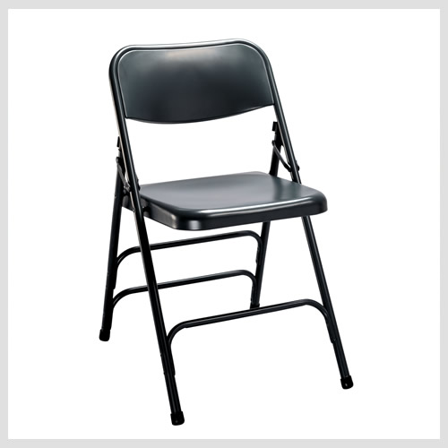 folding chairs for rent computer chair target bel air table and rental tables in