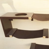 Cat Shelves, Furniture for Large and Small Cats | Cat ...