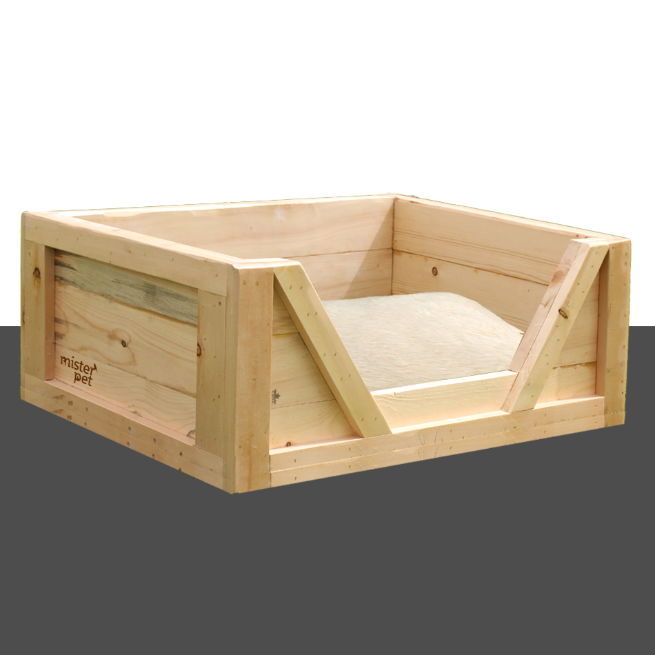 Buy Dog beds & Frames in Dubai,UAE