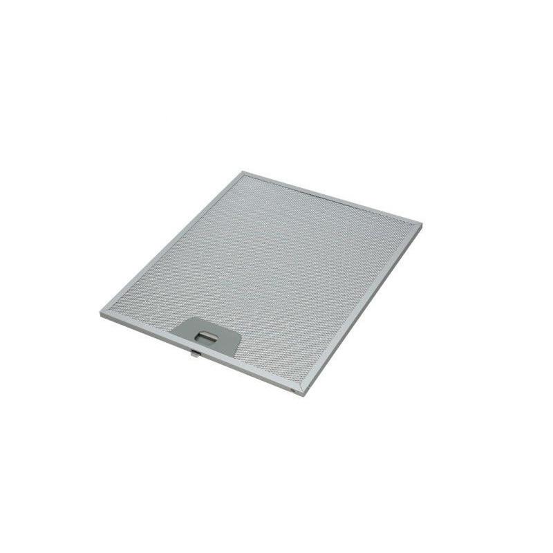 filtre metallique pour hotte falcon unbhds110