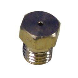 facade de tiroir pour refrigerateur congelateur 430 x197mm indesit c00291478