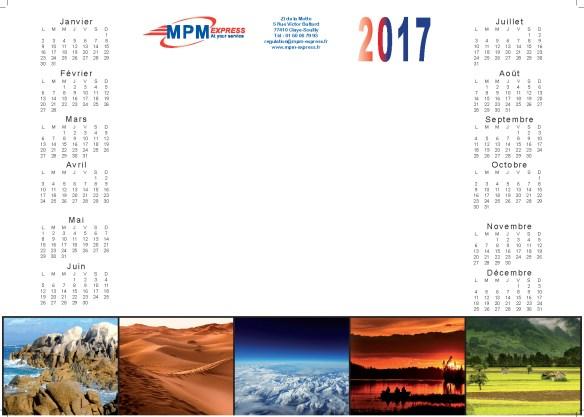 calendrier-594x420-mpm-2017