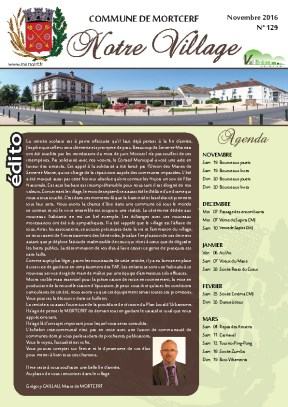 Notre-village-129