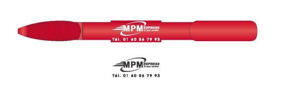 stylo-mpm