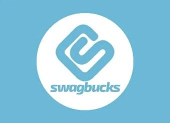 Swag bucks logo