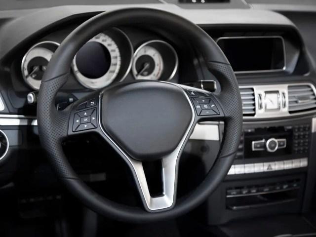 cars for sale- car steering wheel