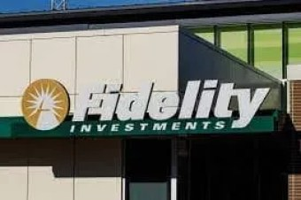 How to manage a roth ira- fidelity investments sign