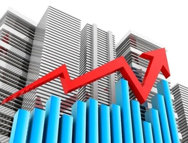 Economics in marketing graph