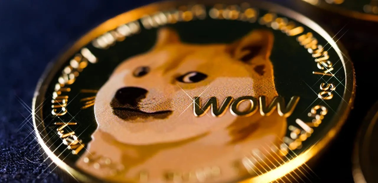 Dogecoin's picture