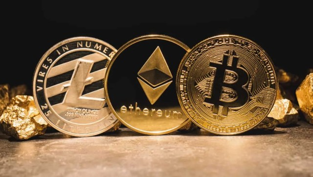 Best crypto to buy-Ehereum or Bitcoin?