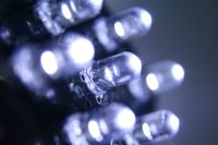 Benefits of LED Lights   Dallas Electrician   Mister Sparky